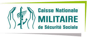 logo cnmss