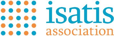 logo isiatis